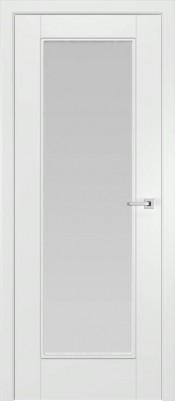 АЛИКАНТЕ K Ral 9003 Двери Халес Аликанте в Минске