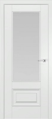 АЛИКАНТЕ J Ral 9003 Двери Халес Аликанте в Минске