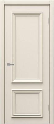 Межкомнатная дверь STEFANY 2002 STEFANY 2002 Ral 1013 двери эмаль Stefany 2000 в Минске
