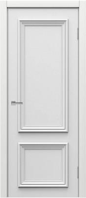 STEFANY 2002 белый двери эмаль Stefany 2000 в Минске