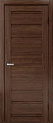 Двери МДФ-Техно в Минске