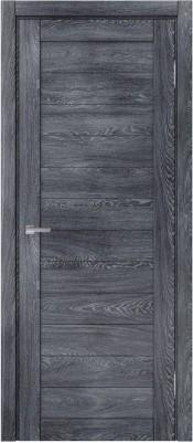 DOMINIKA ШАЛЕ 112 дуб графит