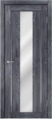DOMINIKA ШАЛЕ 501 дуб графит