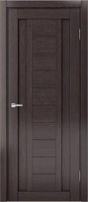 DOMINIKA 401 дуб серый Двери МДФ-Техно в Минске