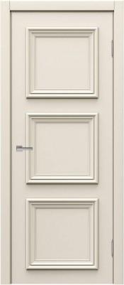 Межкомнатная дверь STEFANY 2004 STEFANY 2004 Ral 1013 двери эмаль Stefany 2000 в Минске