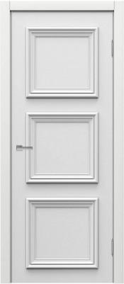 STEFANY 2004 белый двери эмаль Stefany 2000 в Минске
