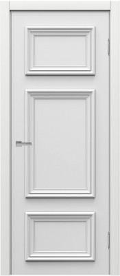 STEFANY 2005 белый двери эмаль Stefany 2000 в Минске