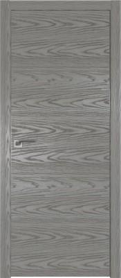 Межкомнатная дверь Profil Doors 1NK Profil Doors 1NK Дуб SKY Denim Новые модели дверей в Минске