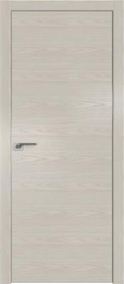Profil Doors 1NK Дуб SKY Белёный Новые модели дверей в Минске