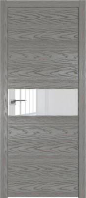 Profil Doors 4NK Дуб SKY Denim