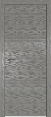 Profil Doors 42NK Дуб SKY Denim