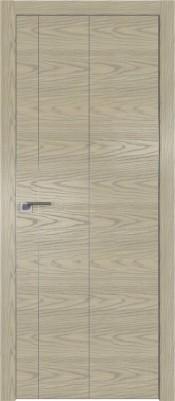 Profil Doors 43NK Дуб SKY Крем