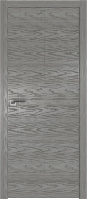 Profil Doors 43NK Дуб SKY Denim Двери Profil Doors серия NK в Минске