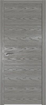 Межкомнатная дверь Profil Doors 44NK Profil Doors 44NK Дуб SKY Denim Двери Profil Doors серия NK в Минске