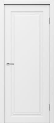 STEFANY 3201 белый Двери эмаль серия Stefany 3000 в Минске