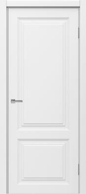 STEFANY 3202 белый Двери эмаль серия Stefany 3000 в Минске