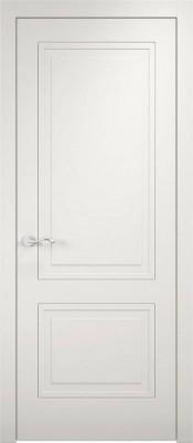 Халес УНИКА 3 New Тип B Двери ООО Халес в Минске