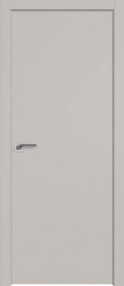 Profil Doors 1SMK галька матовый