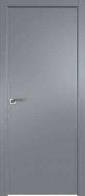 Profil Doors 1SMK кварц матовый
