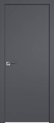 Profil Doors 1SMK серый матовый