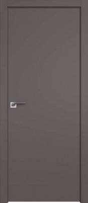 Profil Doors 1SMK какао матовый Двери Profil Doors серия SMK в Минске