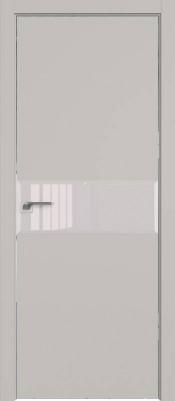 Profil Doors 4SMK Галька матовый