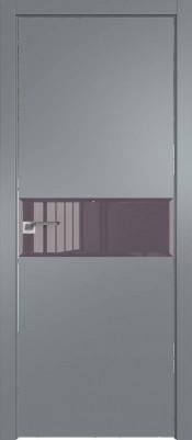 Profil Doors 4SMK Кварц матовый