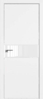 Profil Doors 4SMK Белый матовый Двери Profil Doors серия SMK в Минске