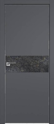 Profil Doors 4SMK Серый матовый