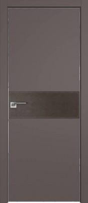 Profil Doors 4SMK Какао матовый