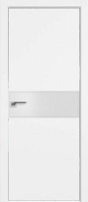 Profil Doors 4SMK Белый матовый