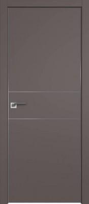 Profil Doors 41SMK Какао матовый