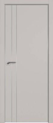 Profil Doors 42SMK Галька матовый