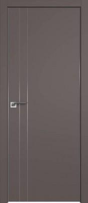 Profil Doors 42SMK Какао матовый