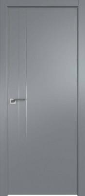Profil Doors 42SMK Кварц матовый