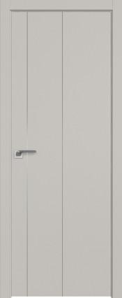 Profil Doors 43SMK  Галька матовый Двери Profil Doors серия SMK в Минске