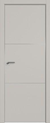 Profil Doors 44SMK  Галька матовый Двери Profil Doors серия SMK в Минске