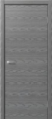 МДФ Техно SOFIA 900 Выдвижные двери из стены в Минске