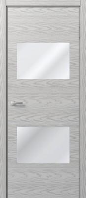 Межкомнатная дверь МДФ Техно SOFIA 903 МДФ Техно SOFIA 903 Новые модели дверей в Минске
