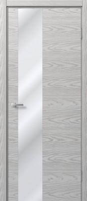 Межкомнатная дверь МДФ Техно SOFIA 905 МДФ Техно SOFIA 905 Новые модели дверей в Минске