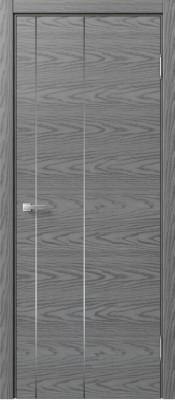 МДФ Техно SOFIA 913 Выдвижные двери из стены в Минске