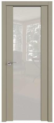 Profil Doors 8U Шеллгрей