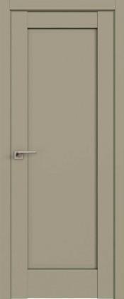 Profil Doors 100U Шеллгрей