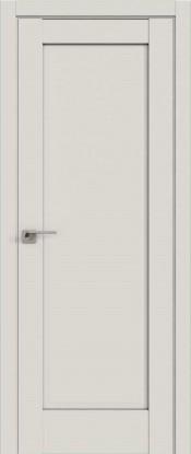 Profil Doors 100U ДаркВайт