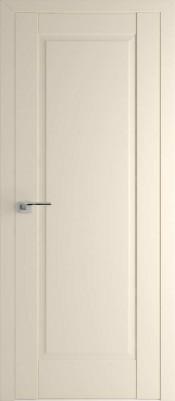 Profil Doors 100U Магнолия
