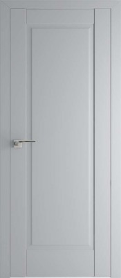 Profil Doors 100U Манхэттен