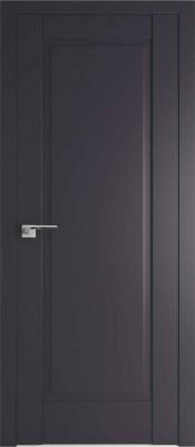 Profil Doors 100U Антрацит