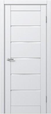 STEFANY 4100 Белый Двери эмаль серия Stefany 4000 в Минске