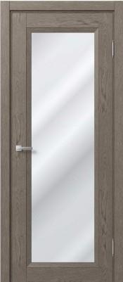 DOMINIKA 840 Каменно-серый