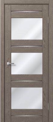 DOMINIKA 300 Каменно-серый